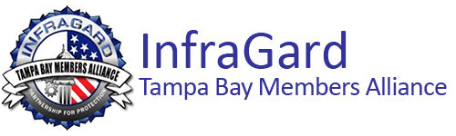Infragard Tampa Bay Members Alliance