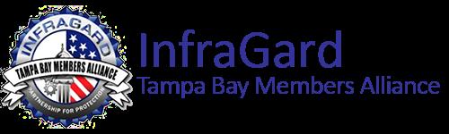 Tampa Bay InfraGard