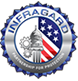 Click to join InfraGard