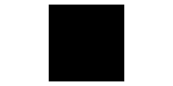 lynx-logo-square-copy