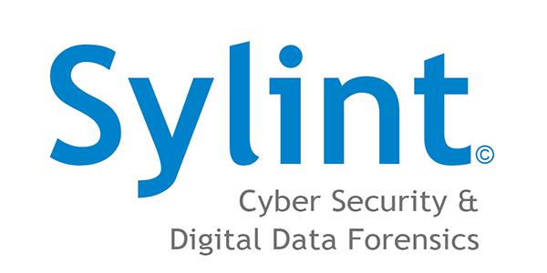 sylint_web_logo